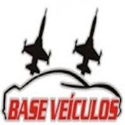 baseveiculosrs.com.br
